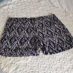 Cynthia Rowley Shorts